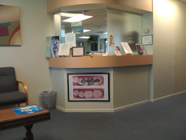 Scottsdale Dental, 7701 E. Indian School Rd, Ste C, Scottsdale, Arizona, 85251, United States